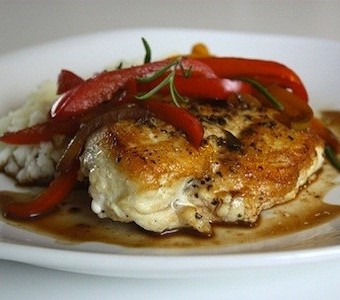 easy-asian-baked-chicken-x
