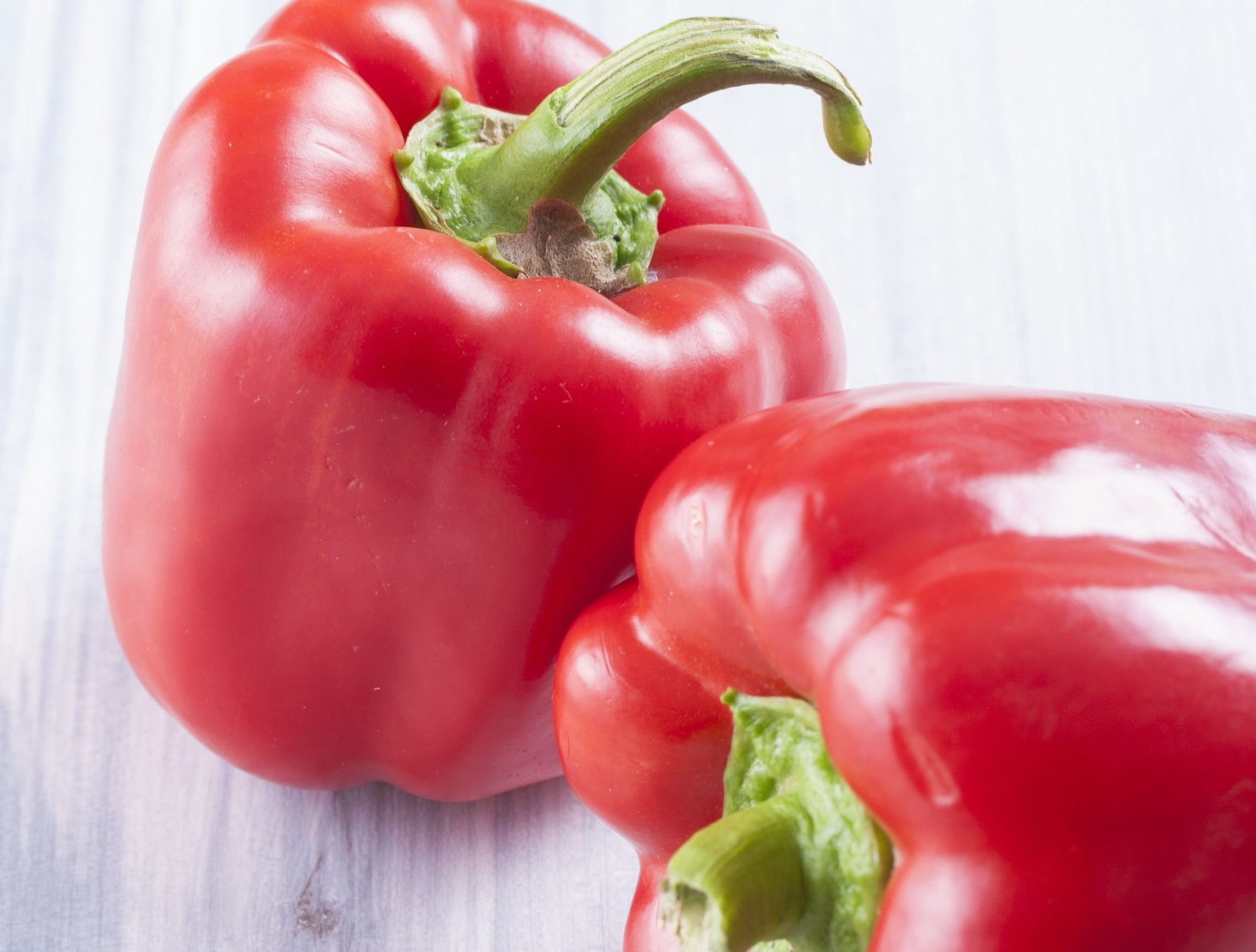 Red-Bell-Peppers-x