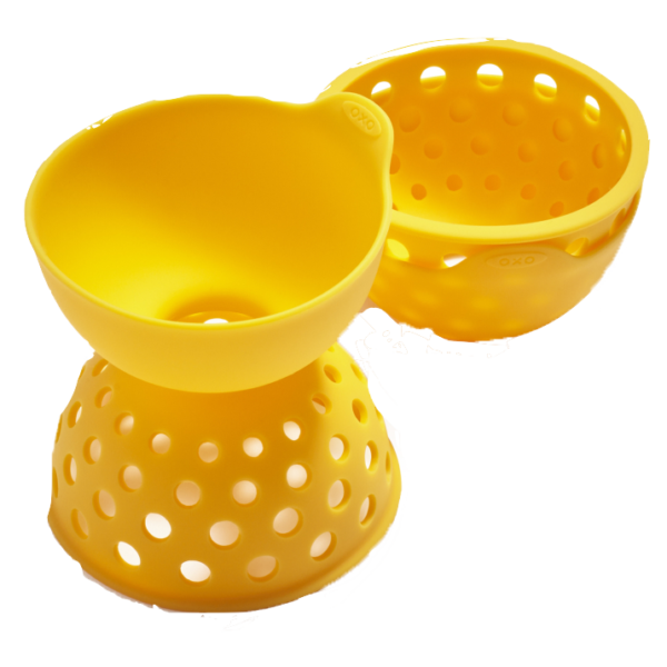 OXO_Good_Grips_Silicone_Egg_Poacher