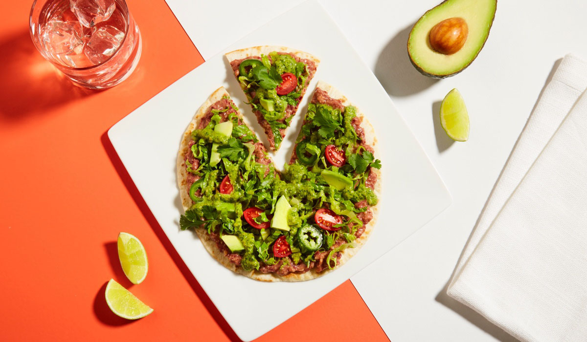Beyoncé's Vegan Diet: 3 Recipes You Need To Try From The Star's Nutritionist