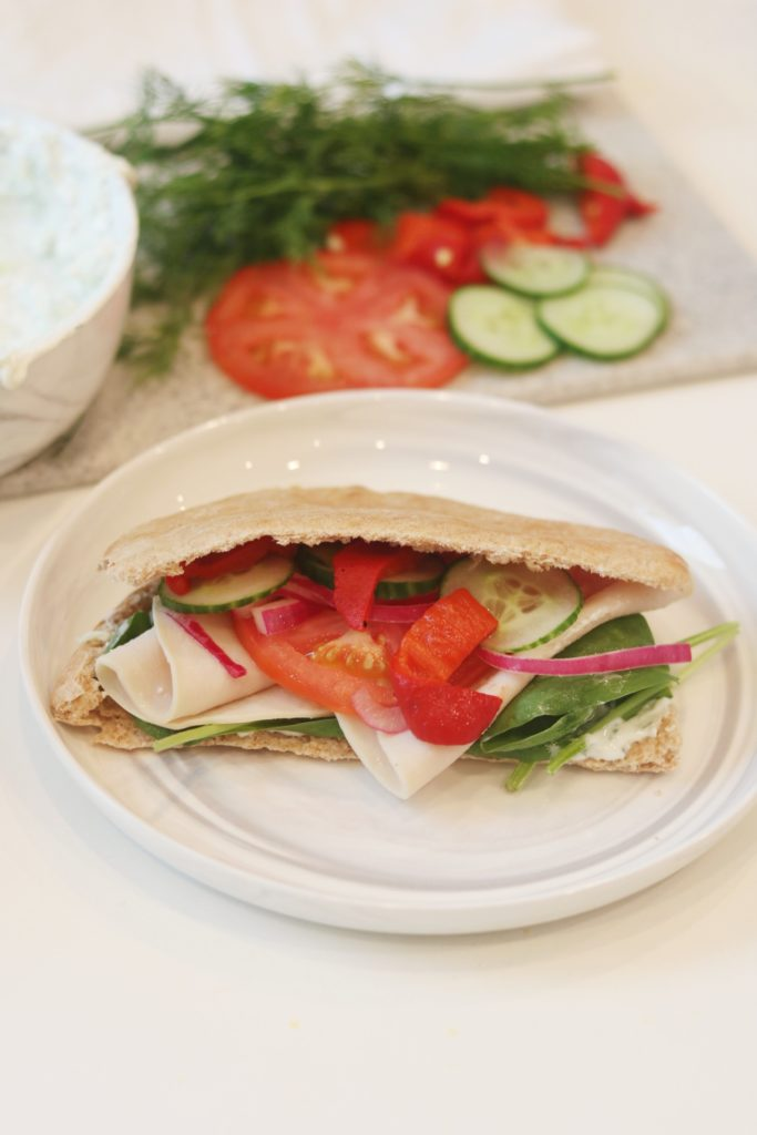 applegate_turkey_pita