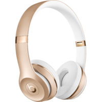 beats-solo-wireless-headphones-gold