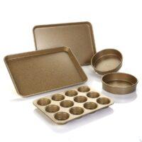 curtis-stone-bakeware-set