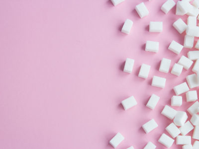 The Real Difference Between Sugar and High-Fructose Corn Syrup