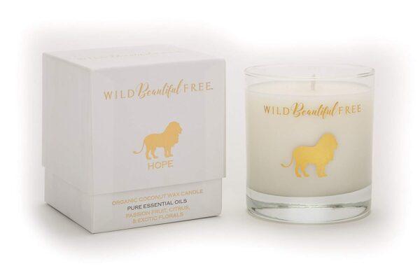 wild-beautiful-free-aromatherapy-candle