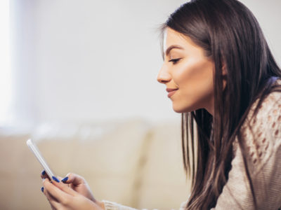 Instagram Health Trends: How to Tell Fact From Fiction