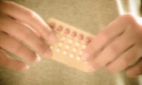 The 5 Most Common Questions About the Pill, Answered