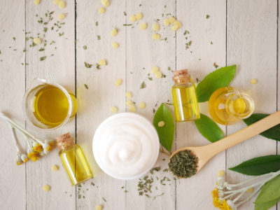 The Best Natural Remedies for Acne, According to a Dermatologist