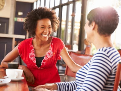 How to Build Diversity and Inclusion into Your Wellness Practice