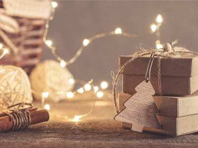 Small, But Mighty Stocking Stuffer Holiday Gift Guide 2020